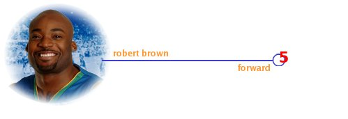 robert_brown.jpg